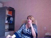 ahlydallee-2020-01-13-12861718.jpg