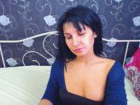 aischajade-2020-03-26-13337426.jpg
