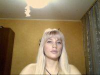 alechka-2020-07-11-13929173.jpg