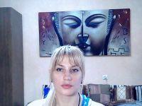 alechka-2020-07-12-13931498.jpg