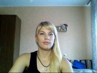 alechka-2020-07-12-13931505.jpg