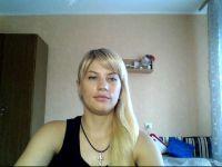 alechka-2020-07-12-13931506.jpg