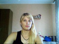 alechka-2020-07-12-13931507.jpg