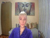 alechka-2021-04-11-15269706.jpg