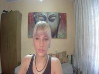 alechka-2021-04-11-15269707.jpg