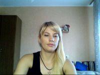 alechka-2021-04-11-15269709.jpg