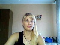 alechka-2021-04-11-15269710.jpg