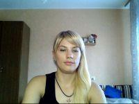 alechka-2021-04-11-15269712.jpg