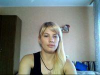 alechka-2021-04-12-15273851.jpg
