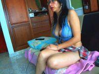 aleisha-2020-11-28-14587168.jpg
