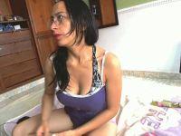 aleisha-2020-11-28-14587169.jpg