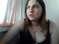 amanda2019-2020-01-16-12876479.jpg