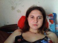 amanda2019-2020-01-18-12886475.jpg