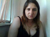 amanda2019-2020-01-18-12886483.jpg