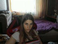 amyjohnlove-2019-05-19-11693441.jpg