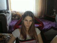 amyjohnlove-2019-05-19-11693443.jpg