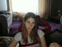 amyjohnlove-2019-05-19-11693445.jpg