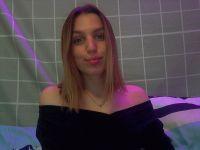 asimma-2021-03-30-15205226.jpg