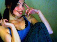 beauty333-2020-03-26-13337866.jpg