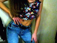 beauty333-2020-04-03-13372524.jpg