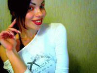 beauty333-2020-04-03-13372525.jpg