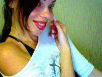 beauty333-2020-04-03-13372527.jpg