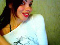 beauty333-2020-04-03-13372528.jpg