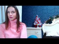 bellafresa-2018-12-14-10840742.jpg