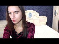bellafresa-2019-02-13-11176075.jpg