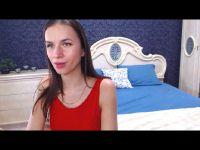 bellafresa-2019-06-14-11834436.jpg