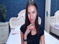 bellafresa-2020-01-22-12898659.jpg
