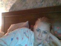blondetany-2019-01-14-11005623.jpg