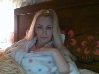 blondetany-2019-05-02-11590236.jpg
