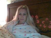 blondetany-2019-05-02-11590239.jpg