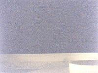 bobinbad-2009-06-17-6830261.jpg
