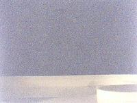 bobinbad-2009-06-17-6830262.jpg