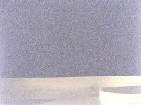 bobinbad-2009-06-17-6830263.jpg