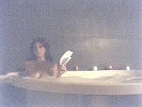 bobinbad-2009-06-17-6830267.jpg