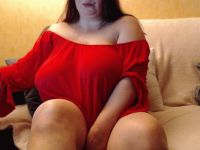 boefje33-2020-12-01-14598859.jpg