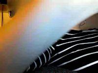 cheykar-2018-02-24-9425340.jpg
