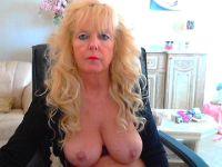 datinggirl-2019-03-17-11352631.jpg