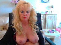 datinggirl-2019-03-17-11352636.jpg