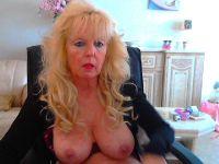 datinggirl-2019-03-17-11352639.jpg