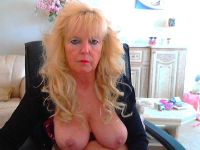datinggirl-2019-03-17-11352640.jpg