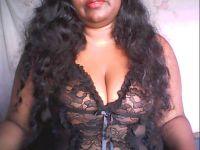 donna-2019-08-21-12175229.jpg