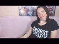 elizabest-2020-03-19-13311306.jpg
