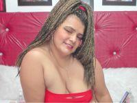 emirethshana-2021-02-22-15010788.jpg