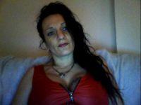 geilefelicia-2014-10-09-2797049.jpg