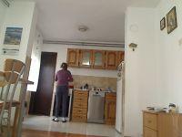 ginageile-2020-08-04-14037031.jpg