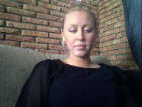 groningen shemale lekker blond wijf